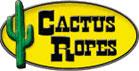 Cactus Ropes